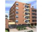 Apartamentos AMOBLADOS en Alquiler-Renta....