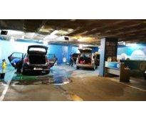 local ,TALLER entrada coches, DUEÑO: SIN NGASTOS CENTRO FUNES SOBRE RUTA