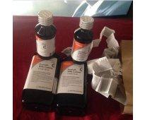 Actavis promethazina con codeina y obtenga la mejor calidad.. whatsapp +1 (913-2...