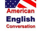 Ingles Americano Para Profesionales