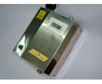 Servicio Técnico Especializado de Calentadores Accua Power 4883093