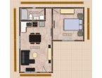 viviendas prefabricadas, Comodoro Rivadavia, casas prefabricadas , oferta
