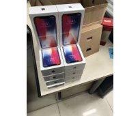 Nuevo // libre // garantía samsung s8+,j7,prime j7,iphone (x),iphone 8 plus, 7 p...