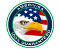 Amerivisa - visa de eeuu