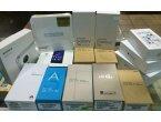 Apple iPhone 6s Plus / Samsung Galaxy S6 Edge