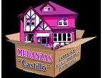 SERVICIO DE MUDANZAS EN SANTIAGO COTIZA 100% GRATIS 26817234