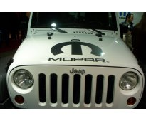 * repuestos genuinos chrysler * dodge * jeep * ram 1500*2500 slt / efectuamos en...