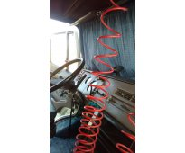 Excepcional mercedes benz 1633/1992 con batea cormetal 2013