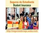 Argentina - Economico Seguro de Estudiante