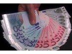 Dinero del préstamo tiene una duración de 72 horas rápido y eficiente
