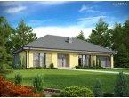 Casas prefabricadas - ideales para complejos turísticos o inversiones inmobiliarias.