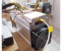 Venta nuevo bitmain bitcoin antminer s9 14 ths