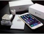 Venta al por mayor Apple Iphone 6, Samsung Galaxy S5, Iphone 5s, Htc One M8, Sony Xperia Z2, Ipad 4.