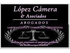 Abogados  Despidos Accidentes ART  Civil y Comercial