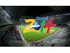 Ticket Final del Mundial 2014 Brasil