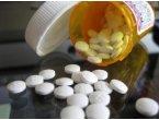 Xanax, metadona, Butox, Valium, oxicodona, Adderall, fentermina a la venta a precios moderados