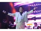 Juan gabriel la mejor coleccion de conciertos ineditos
