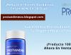 Comprar Protandim En México - Suplemento Antioxidante Rejuvenecedor
