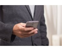 INVESTIGADORES PRIVADOS TELEFÓNICOS EN TABASCO