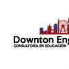 Downton English Consultoría en Educación