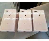Venta apple iphone 8 64gb $450,iphone 8 plus 64gb.$480,samsung galaxy s8 64gb..$...