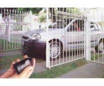 Zaguanes automáticos técnicos especialistas en reparaciones e instalaciones urge...