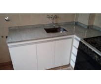 Cortes de marmol a domicilio en buenos aires 1562710460