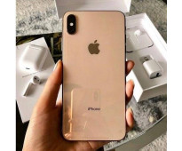 Apple iPhone XS 64GB = €400 ,iPhone XS Max 64GB = €430,iPhone X 64GB = €300,iPho...