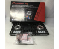 Pioneer DDJ-SX3 Controller = 550 EUR, Pioneer DDJ-1000 Controller = 550EUR  Pion...