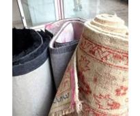 Se necesitan planchadoras-lavanderas-cosedor para tintorerias