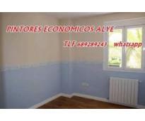 pintores economicos en illescas rebjas de enero 689289243 españoles