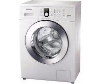 Instalacion colocacion de lavarropas
