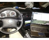 Diagnostico computarizado a domicilio	escaneo autos escaneo vehiculo diagnostico...