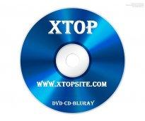 Peliculas en dvd y bluray la mejor calidad en xtopsite