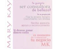 inicia hoy tu negocio independiente Mary Kay