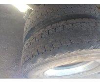 : EXCEPCIONAL : M Benz 1624 /10 -400.000 KM REALES-CON O SIN ACOPLADO