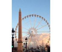 Clases de francés para Visa Vacaciones Trabajo