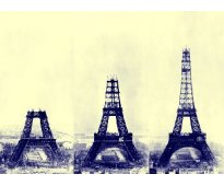 Apoyo escolar de francés: cnba, lenguas vivas, ilse…