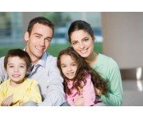BOEDO SALUD Brindamos cobertura medica para toda la familia