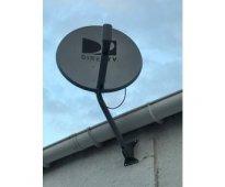 Electricidad_camaras de seguridad.antenas