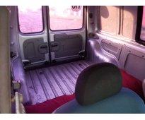 Kanggo diesel 2010 1.5