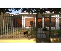 Venta casa en Parque Liceo 1 secc