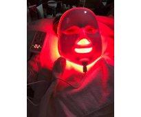 Tratamientos estetico faciales
