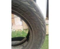 Neumáticos ..16