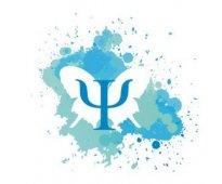 Psicóloga - Quilmes
