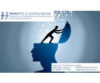 Curso de Ventas con PNL (Programación Neurolingüística)