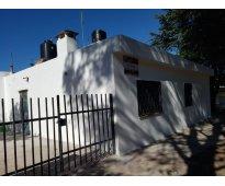 Casa a nueva Bialet Masse-Valle de Punilla