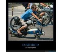 MotoMensajeria LDR Burzaco Toda Capital y Gran Buenos Aires, La Plata