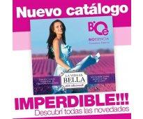 Distribuidora de Bioesencia , busca vendedores por catalogo
