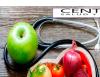 LICENCIADA EN NUTRICION EN EN CENTRO- ORO-